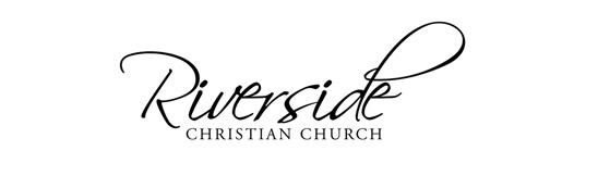 Riverside Christian Church